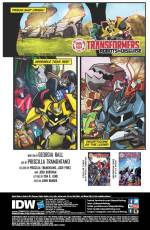 Transformers_RID_Animated_0-2
