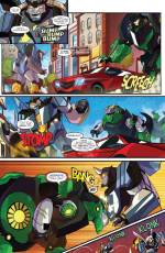 Transformers_RID_Animated_0-6