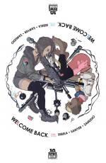 WelcomeBack_001_B_Jackpot