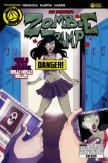 ZombieTramp_17_cover_risque_solicit