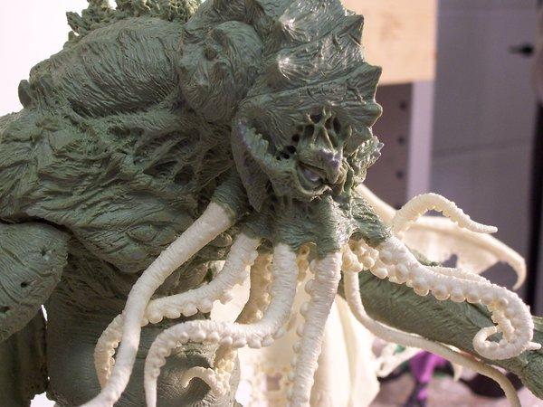 cthulhu_statue_head_by_trapjaw3