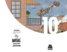 diesel02