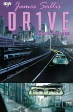 drive_01-1