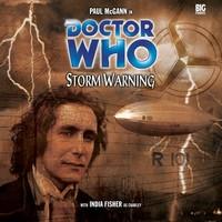 dwmr016_stormwarning_1417_cover_medium