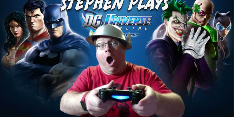 stephen-plays-DC-Universe-Online-01