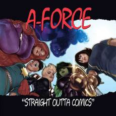 A-Force_Hip-Hop_Var