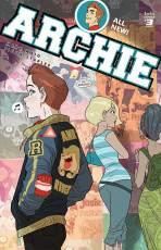 Archie2015_03-0CaldwellVar