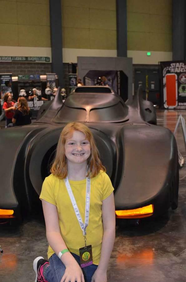 Batmobile---2