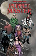 Cover-PUPPETMASTER-Rebirthtpb-FC