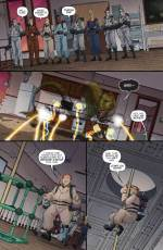 Ghostbusters_GetReal_04-7