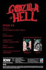 Godzilla_InHell_03-2