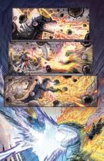 Godzilla_InHell_03-6