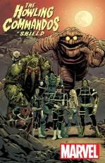 Howling_Commandos_of_SHIELD_1_Cover
