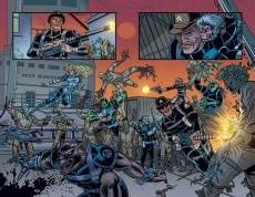 Howling_Commandos_of_SHIELD_1_Preview_2