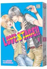 LoveStage_GN01_3D