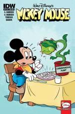 Mickey07_cvrSUB