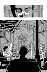 Moon_Knight_1_Interior_Preview_2