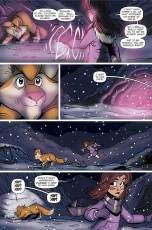 Page-03-copy