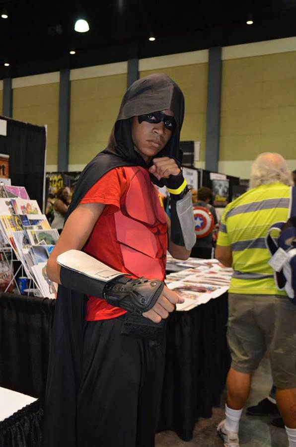 PalmCon-Cosplay-(12)