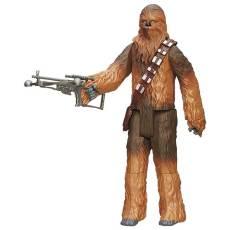 STAR-WARS-TFA-12IN-SERIES-DELUXE-FIGURE_Chewbacca
