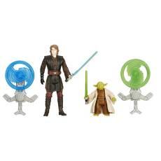 STAR-WARS-TFA-3.75IN-Figure-2-Pack_Anakin-Yoda