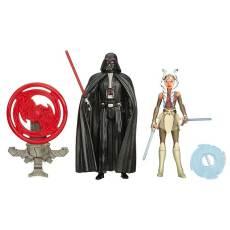 STAR-WARS-TFA-3.75IN-Figure-2-Pack_Darth-Vader-Ahsoka-Tano