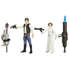 STAR-WARS-TFA-3.75IN-Figure-2-Pack_Han-Solo-Princess-Leia