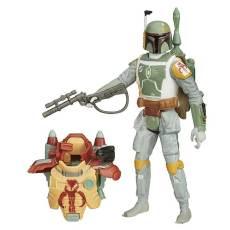 STAR-WARS-TFA-ARMOR-UP-3.75IN_Boba-Fett
