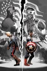 Sam_Wilson_Captain_America_1_Acuna_Variant