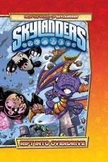 Skylanders_Rift-into-overdr-1