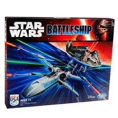 Star-Wars-Battleship-Package