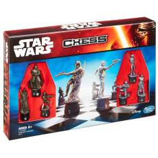 Star-Wars-Chess-Package