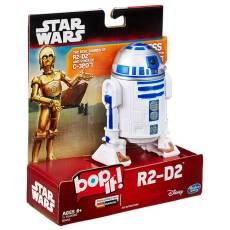 Star-Wars-R2-BopIt