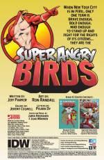 SuperAngryBirds_SuperAngryB-3