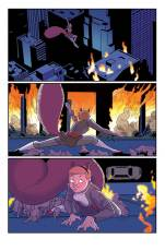 The_Unbeatable_Squirrel_Girl_1_Preview_1