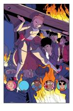 The_Unbeatable_Squirrel_Girl_1_Preview_2