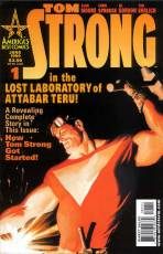 TomStrong1Cover