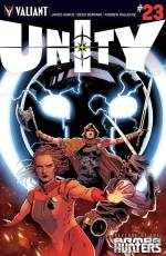 UNITY_023_COVER-A_EVELY-(2)