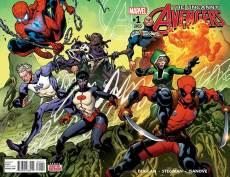 Uncanny_Avengers_1_Cover