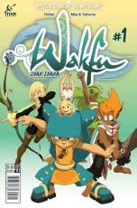 WAKFU_CVR-B