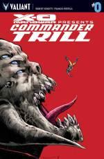 XO-TRILL_ZERO_COVER-A_JIMENEZ-(1)