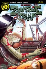 ZombieTramp_18_cover_artist_solicit