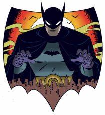 Bill Finger, Teen Titans, Batman, Stan Lee, Jack Kirby, Bob Kane, DCYou, New 52, DC, Superman, Green Lantern, Matt Nodell, Alan Scott, Bruce Wayne, Catwoman, the Joker, Gotham City, Batcave, Batmobile, Ace the Bat-Hound, Lana Lang, Bat-Mite