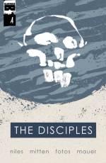 disciples-4-01