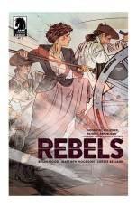 rebels07_00