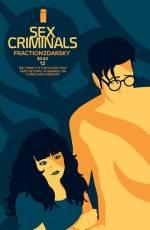 sexcriminals