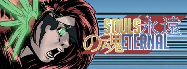 souls-eternal