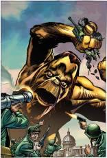 All-New_X-Men_1_Jack_Kirby_Monster_Variant