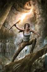 TOMB-RAIDER-1-COVER.122411