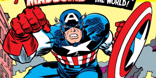 captain-america-193-cover-112107-640x320